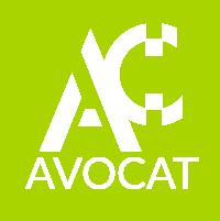 AC Avocat